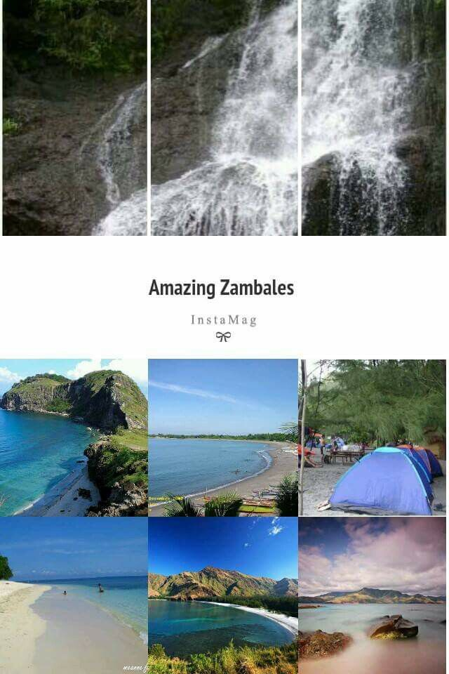 Zambales Philippines 72 best Places to Visit