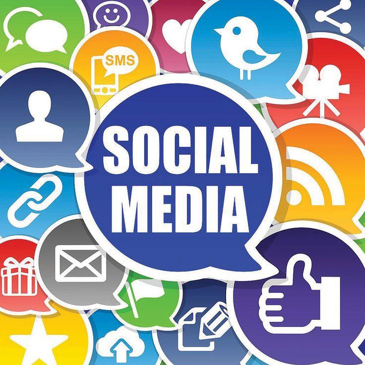 SCIENCE   소셜미디어는 기술이 제공하는 유혹에 빠지지 않고 기본적인 기능인 '대화'에만 충실했기 때문에 성공한 것이 아닐까?   Lexus i-Magazine Ver.5 앱 다운로드 ▶ www.lexus.co.kr/magazine #Lexus #Magazine #progressive #science #socialmedia
