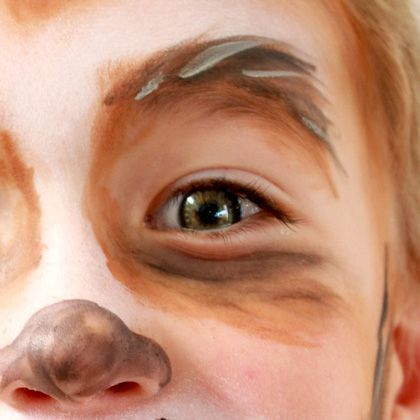 31 best Halloween Costume Ideas: Werewolf images on Pinterest ...