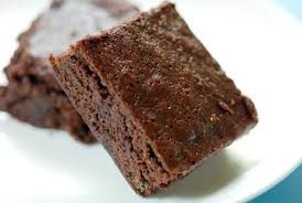 gluten free and diabetic friendly desserts!http://131c481j4yh78k52u-gn265k6e.hop.clickbank.net/