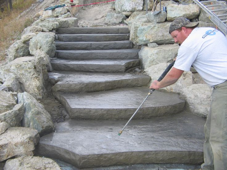 Google Image Result for http://www.nwconcreteworks.com/wp-content/uploads/2010/07/Cast-Stone-steps-Spencer.jpg