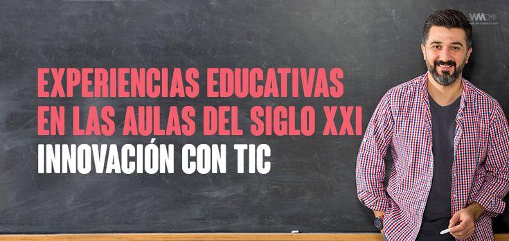 94 EXPERIENCIAS EDUCATIVAS COMPARTIDAS POR 112 EXPERTOS EN EDUCACIÓN (PDF) http://blgs.co/0NdUKD