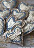 A lovely Story Wedding Reading, wedding reading