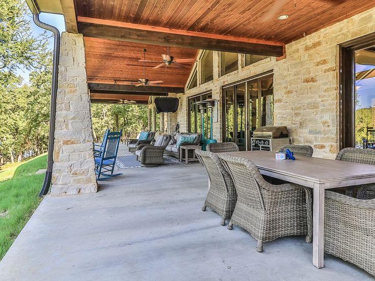 Private Dock, Huge Back Porch, Large Open... - VRBO