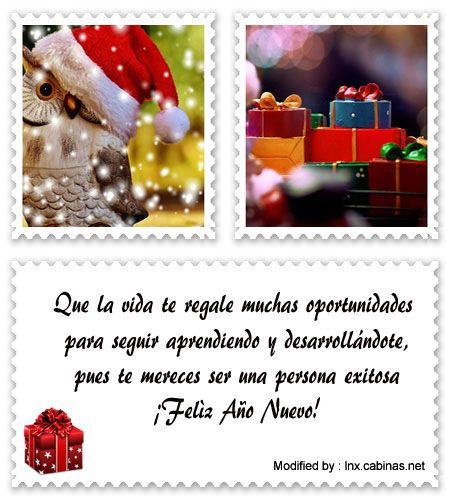 descargar mensajes para enviar en año nuevo,mensajes y tarjetas para enviar en año nuevo. http://lnx.cabinas.net/buscar-bellos-mensajes-de-ano-nuevo/