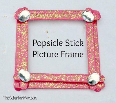 69 Best Sunday School Crafts Images On Pinterest Crafts