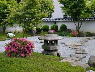 17 best ideas about bl hende str ucher winterhart on pinterest gr ner garten - Japanischer kleingarten ...