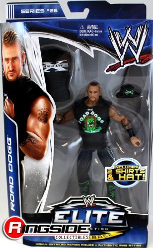 ROAD DOGG - WWE ELITE 26 MATTEL TOY WRESTLING ACTION FIGURE Wrestling,http://www.amazon.com/dp/B00H4FBLRU/ref=cm_sw_r_pi_dp_Rs11sb02EJ6BPNSJ