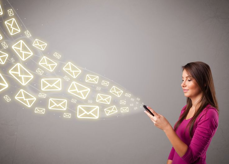 Email marketing is a cost-effective way for small businesses to reach their customers. Here's a guide to the best practices of email marketing.