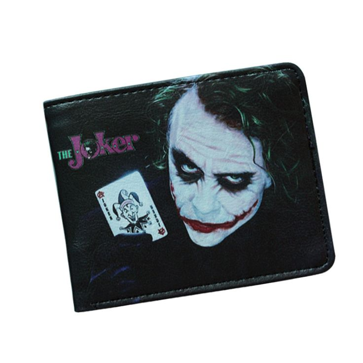 Batman The Joker Wallet - $ 8.95 ONLY!  Get yours here : https://www.thepopcentral.com/batman-the-joker-wallet/  Tag a friend who needs this!  Free worldwide shipping!  45 Days money back guarantee  Guaranteed Safe and secure check out    Exclusively available at The Pop Central    www.thepopcentral.com    #thepopcentral #thepopcentralstore #popculture #trendingmovies #trendingshows #moviemerchandise #tvshowmerchandise