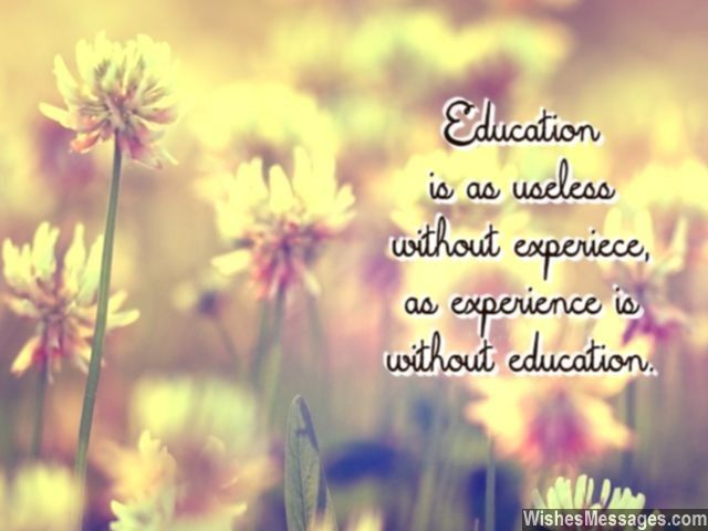 16 best images about students inspirational quotes and