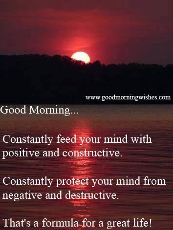 Good Morning Love Thought Wallpaper : Good Morning pictures, quotes, greetings, sms, thoughts, wishes, messages, Good Morning ...