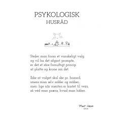 psykologiskhusraad.jpg (225×225)