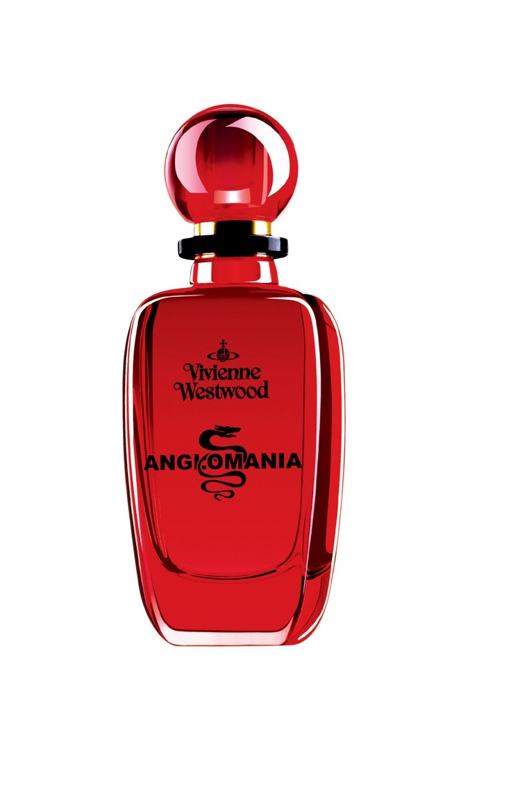 ANGLOMANIA by Vivienne Westwood is an aromatic, warm, spicy, rosy, powdery Oriental Floral fragrance. The composition opens with cardamom, coriander and green tea. The heart belongs to enchanting rose, tender violet and nutmeg. The base is warm and soft, with leather, vanilla and amber.  http://www.fragrantica.com/perfume/Vivienne-Westwood/Anglomania-1531.html