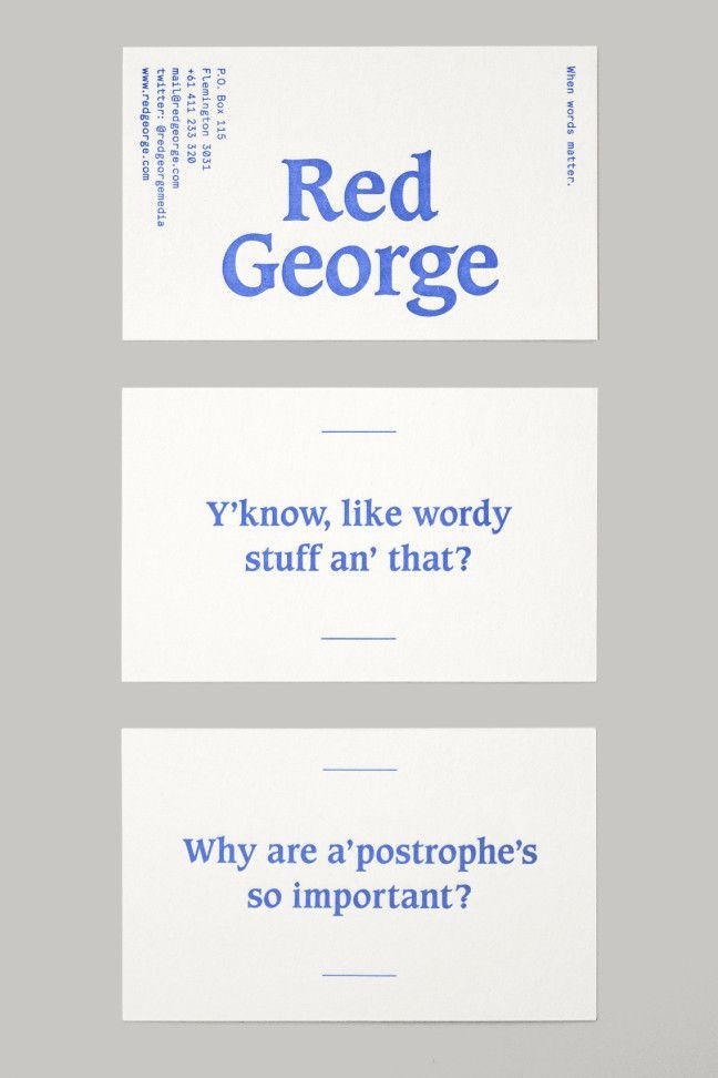 372 best Business Cards images on Pinterest | Business cards ...
