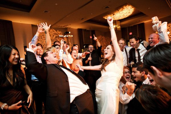 12 of the Most Popular Wedding Songs This Year