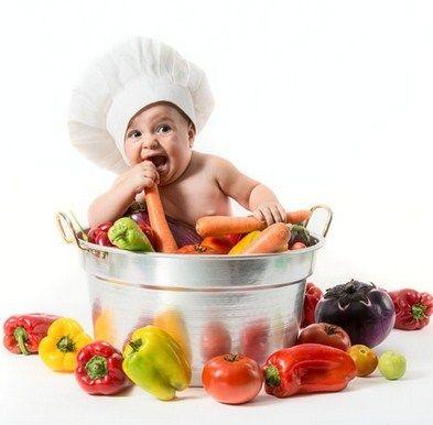 Penting!! Nutrisi yang Diperlukan untuk Perkembangan Balita.. Check more at http://bayimami.com/penting-nutrisi-yang-diperlukan-untuk-perkembangan-balita/