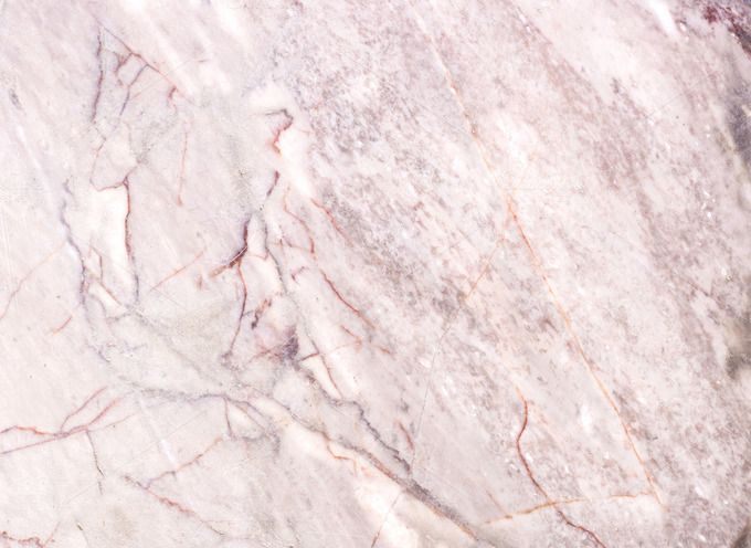Pink marble stone texture Marbles, Photos and Texture