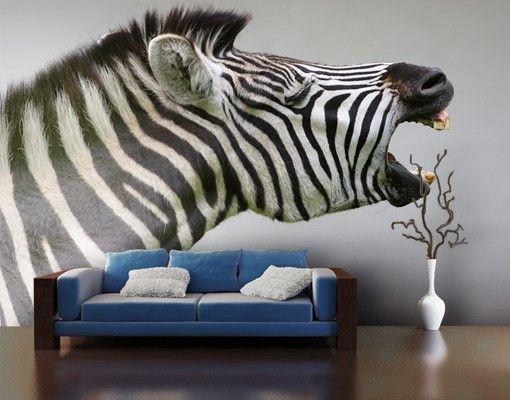 die besten 25 mac tapete ideen auf pinterest. Black Bedroom Furniture Sets. Home Design Ideas