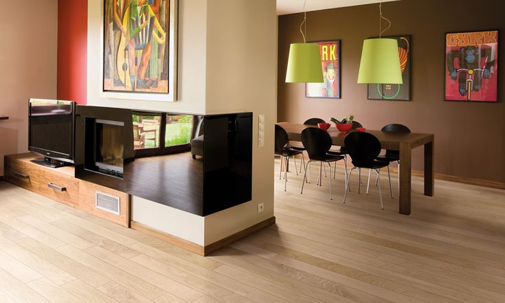 #woodco #parquet #architettura #pavimenti #design #legno #wood #casa #sicilia #modica #pachino http://www.digiacomopavimentisas.it/