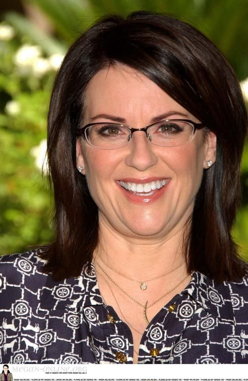 For council Fake nude pics of megan mullaly