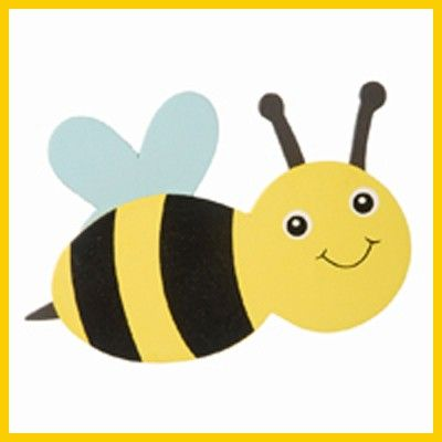 34 best images about bumble bee bulletin board crafts on pinterest
