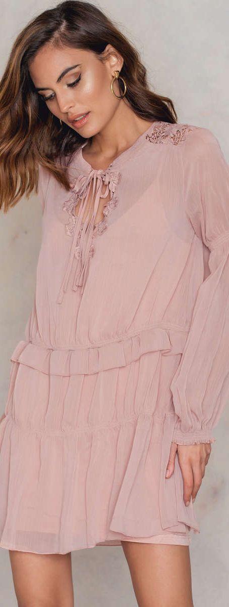 2221 best DONNE STUPENDE images on Pinterest | Moda de mujer, Moda ...