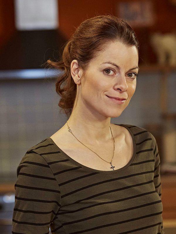 Veronika Maléřová