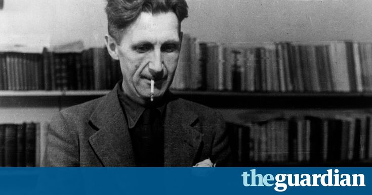 George Orwell's unflinchingly honest account of three northern towns during the Great Depression marks a milestone in the writer's political development