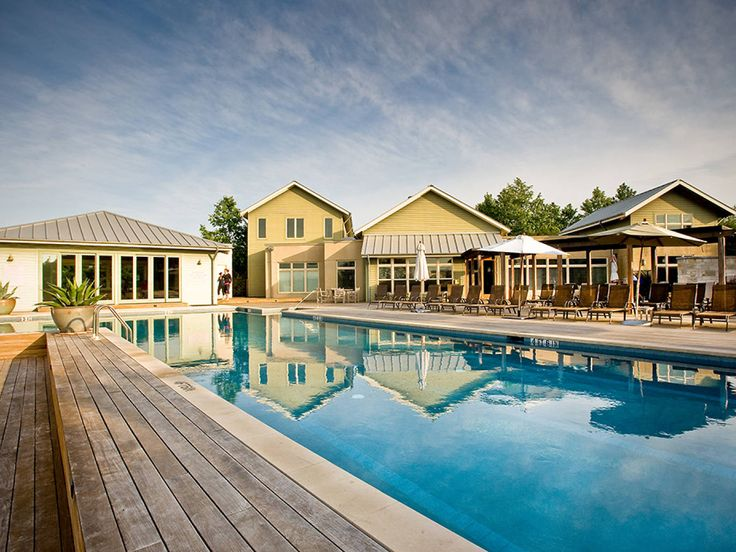 best 25+ austin resorts ideas on pinterest | hotels in austin tx