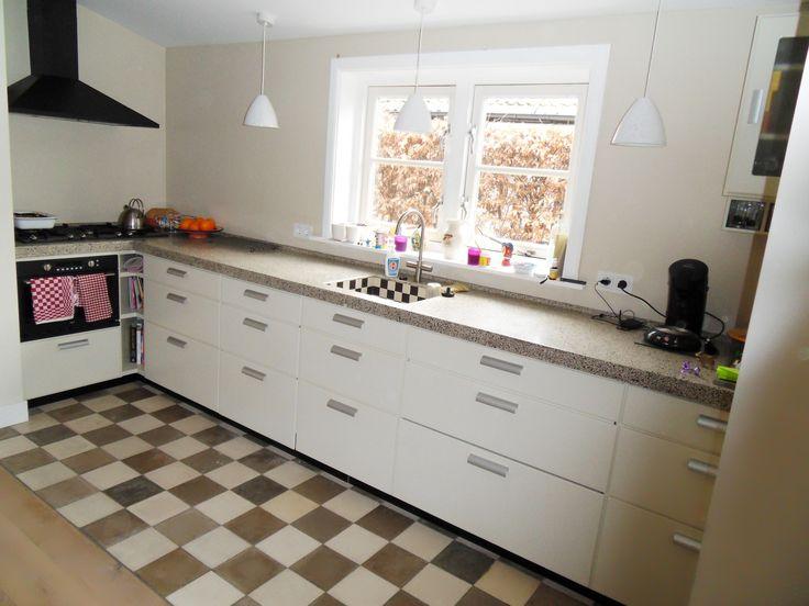 Meer dan 1000 idee n over jaren 39 20 keuken op pinterest for Jaren 30 stijl interieur