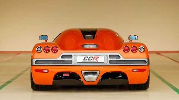 Orange Koenigsegg CCR: Beautiful Vehicles, Sport Cars, Super Cars, Wall Cars, Dream Garage, Cars And Trucks, Koenigsegg Cars Tuning Music, Favorite Cars, Joe S Garages