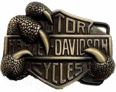 best 25+ harley davidson belts ideas only on pinterest   2014
