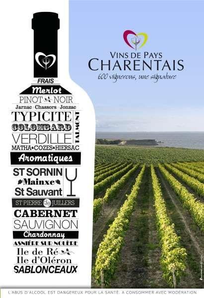 llllitl-vins-de-pays-charentais-charente-vignobles-600-vignerons-1-signature-Outdoo-Montgomery-Ouest-Bernezac-Communication-2012-publicité-3
