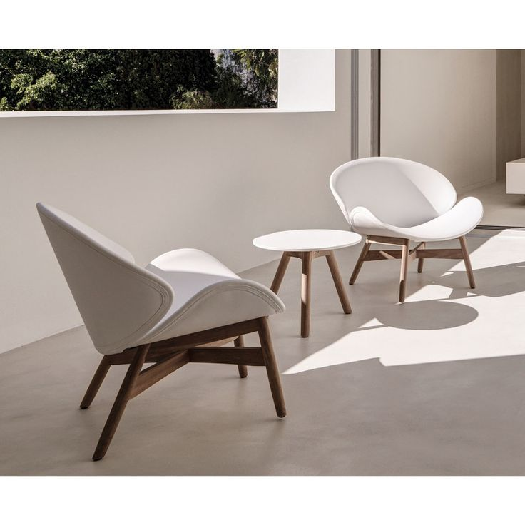 1000+ ideas about lounge sessel garten on pinterest | lounge sofa, Garten und Bauen