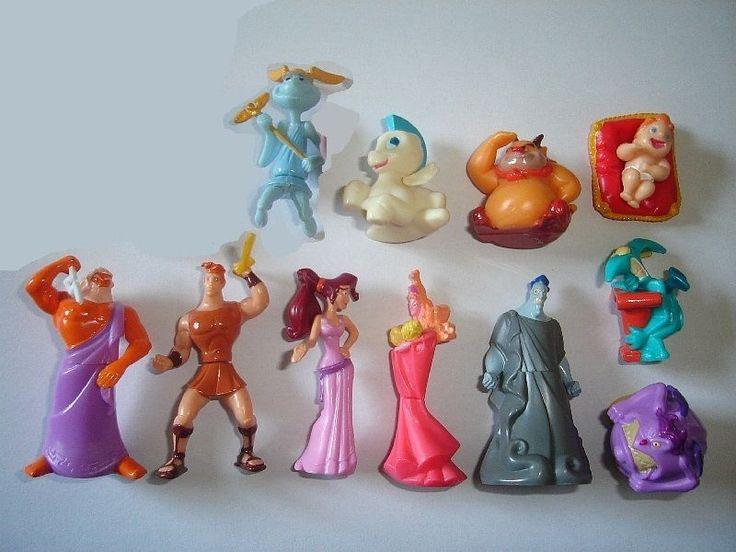 Toys For Hercules : Best disney s hercules images on pinterest