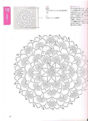 Altre idee per bomboniere, misurano circa 10 cm di diametro.