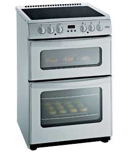 Belling E622 White Electric Cooker http://www.comparestoreprices.co.uk/electric-free-standing-ovens/belling-e622-white.asp
