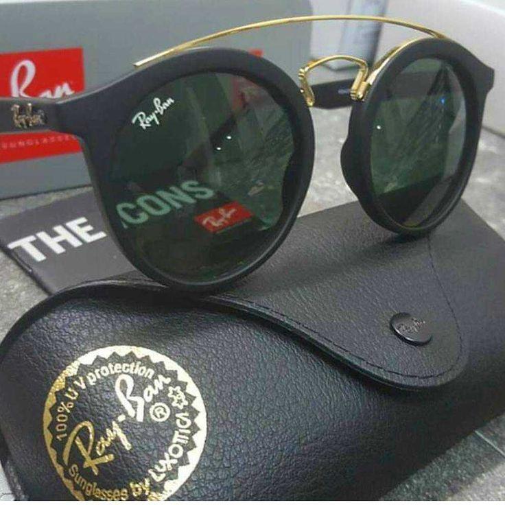 3c9b334a3a09b3 21 best Vintage Ray-ban Sunglasses,Ray-ban,Ray Ban Waytarer ...