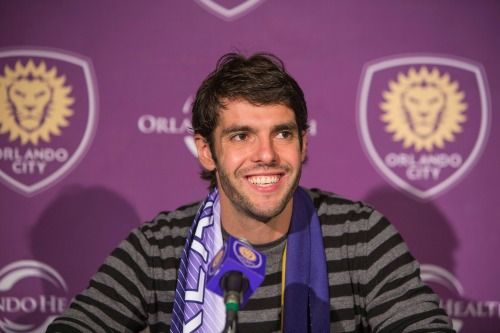 9 Must-Know Details For Becoming an Orlando City Soccer Club Fan