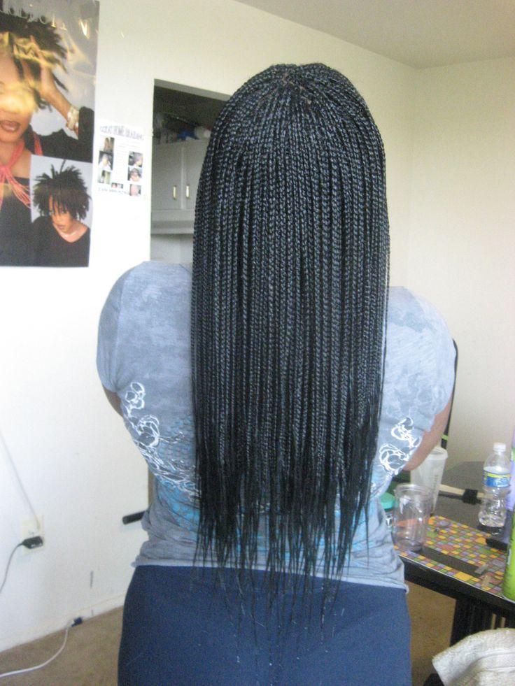 individuals+braids+pictures   Individual Braids Future...