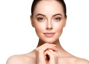 Traditional Vs. Endoscopic Brow Lift Surgery in Toronto