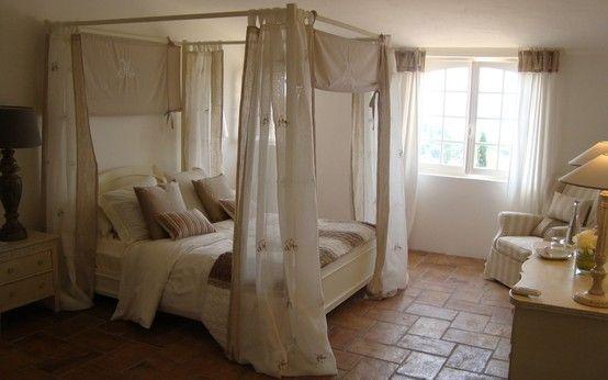 Luxury Villa Saint Tropez Villa la Chen