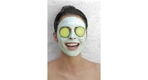 In Home Spa Fun  for Teen Girls to Do This Summer