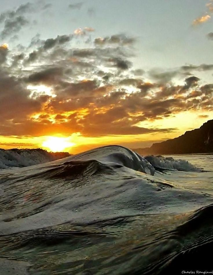 Stunning, popular Kai Iwi beach, perfect for the whole whānau (family) to enjoy! Only 14kms west of Whanganui. Enjoy this brilliant black sand & ocean looking out to the Tasman Sea. Surf 🏄 life-saving patrols over summer + bbq facilities too....Stay for a few days at totally retro Kai Iwi Holiday Park 👨👩👧👧👩👩👧👧 👍🏏 Ready to book your next Kiwi holiday? Let's do it, email us: kiaora@koruenterprises.co.nz www.koruenterprises.net  Photo: Charles Ranginui