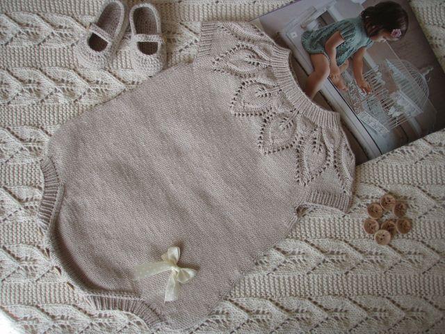 Lana Grossa yarn <3