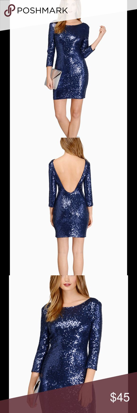 415 Best My Posh Picks Images On Pinterest 1 Amazing And Business Minimal Evia Pleated Dress Navy Check Xs Sparkle Sequin Boutique Dressessequin Dressnavy