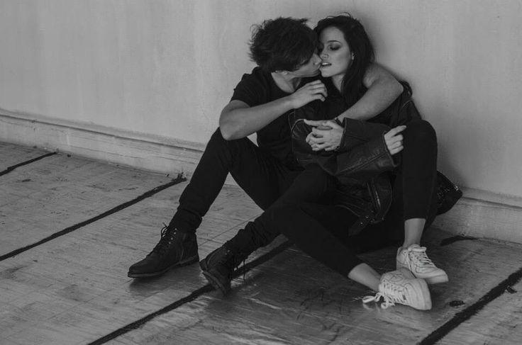 Oriana Sabatini x Julian Serrano / Orian