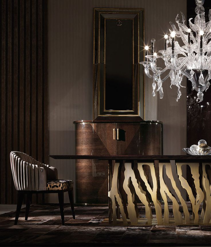 20 best Roberto Cavalli Home images on Pinterest Roberto cavalli