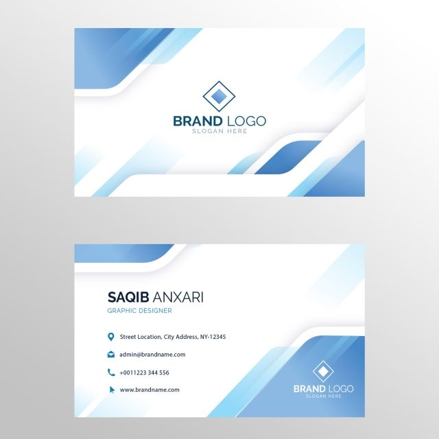 Business Card Template Photoshop Psd File Business Card Template Photoshop Elegant Business Cards Vector Business Card